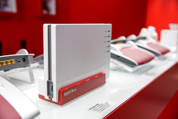 neue-router-avm