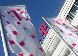 Telekom-Antrag abgeschmettert