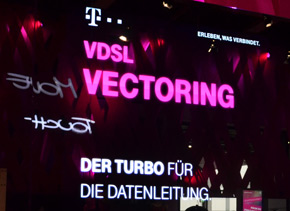vectoring-telekom